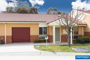 89 Fremantle Drive, Stirling, ACT 2611