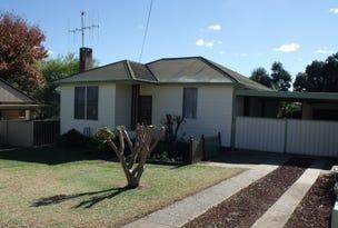 4 Sheahan Street, Cowra, NSW 2794