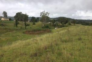 155 Rosehill Road, Blakebrook, NSW 2480