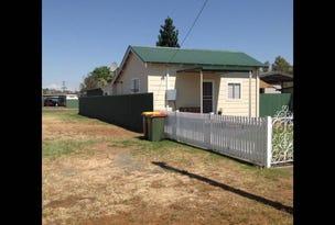 82-84 DANDALOO STREET, Trangie, NSW 2823