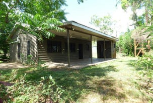 Lot 6, 1050 Leonino Road, Darwin River, NT 0841