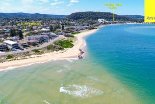 2/112 The Esplanade, Ettalong Beach, NSW 2257
