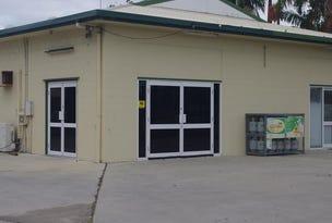 Office 4/Lot 2 (67-69) West Street (Office), Bowen, Qld 4805