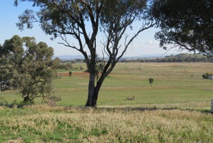 Lot 104 Porters Mount Road, Cowra, NSW 2794