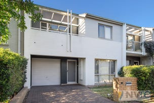 5 Rolton Avenue, Newington, NSW 2127