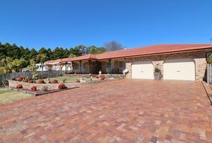 135 Oliver Street, Glen Innes, NSW 2370