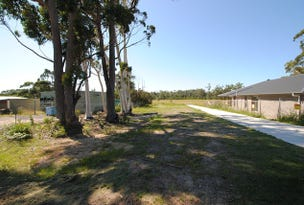 32a (Lot 202) Sanctuary Point Road, Sanctuary Point, NSW 2540