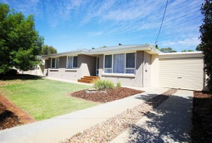 62 Second Street, Loxton, SA 5333