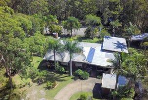 7 Kookie Avenue, Charlotte Bay, NSW 2428