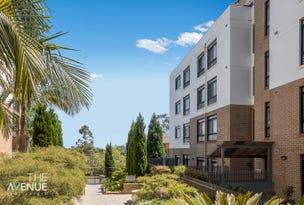 29/2-4 Purser Avenue, Castle Hill, NSW 2154