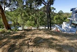 21 Seabrook Avenue, Grays Point, NSW 2232