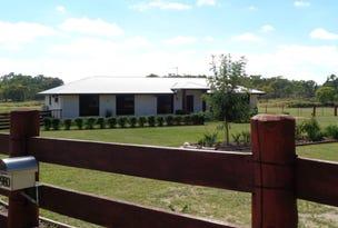 980 Texas Road, Broadwater, Qld 4380