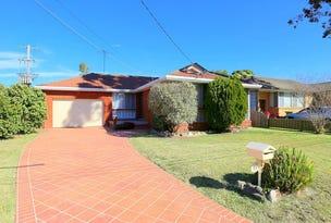 55 Farrell Road, Bass Hill, NSW 2197