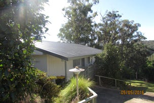 14 Nelligen Place, Nelligen, NSW 2536