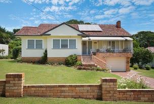 73 Bright Street, East Lismore, NSW 2480