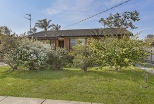 9 Lukela Avenue, Halekulani, NSW 2262