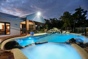 58 Palm Ridge Drive, Richmond, Qld 4740