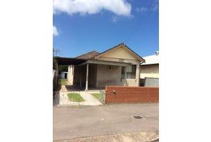 65 Hanbury Street, Mayfield, NSW 2304