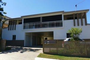 5/48 Burnaby Terrace, Gordon Park, Qld 4031