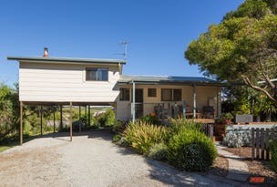 Kilcunda, address available on request