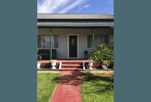 408 Morgan Lane, Broken Hill, NSW 2880