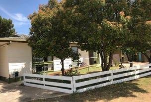 102B Menge Road, Tanunda, SA 5352