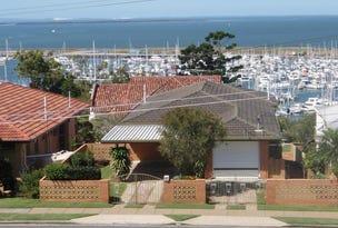 1/78 Oceana Terrace, Manly, Qld 4179