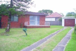 10 Bega Street, Pendle Hill, NSW 2145