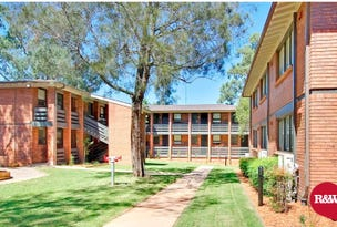 11/308-310 Great Western Highway, St Marys, NSW 2760
