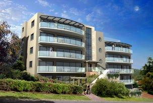 87-89 Ronald Avenue, Shoal Bay, NSW 2315