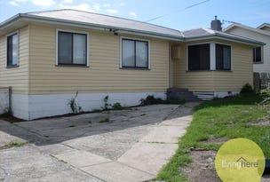 25 Widdowson Street, George Town, Tas 7253