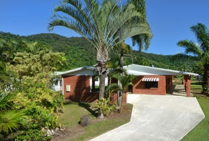 44 Kalkuri Close, Wonga Beach, Qld 4873