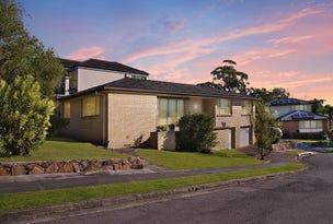 2 Toorak Court, Merewether Heights, NSW 2291