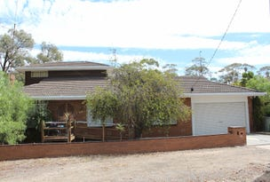 106 Macdougall Road, Golden Gully, Vic 3555