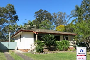 13 Cook Place, Taree, NSW 2430