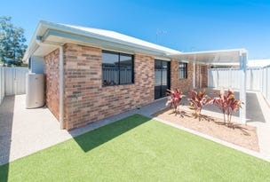 2/191 Barolin Street, Avenell Heights, Qld 4670