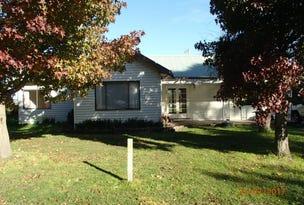 7349 Woolsthorpe/Heywood Road, Heywood, Vic 3304