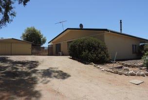 101 Kallina Drive, Mypolonga, SA 5254