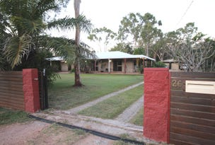 26 Carbine Court, Kelso, Qld 4815