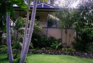 2 Ascot Close, Korora, NSW 2450