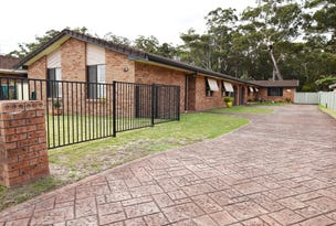 1/15 Constable Place, Tuncurry, NSW 2428
