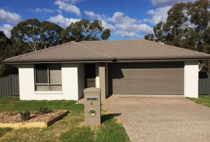 6 McGrath Place, Armidale, NSW 2350