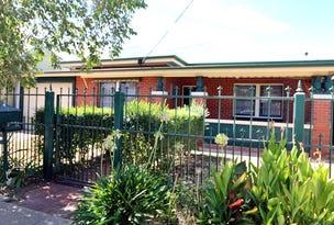 5 Shaw Street, Wagga Wagga, NSW 2650