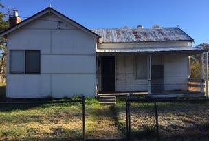 6 ''Burlington Cottage'', Bendemeer, NSW 2355