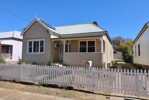 118 West Avenue, Glen Innes, NSW 2370
