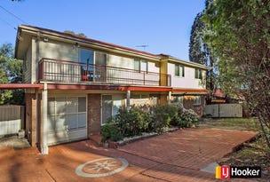 343 Seven Hills Road, Seven Hills, NSW 2147
