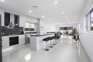 33a Evans Street, Fairfield Heights, NSW 2165