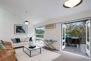 7 Alison Street, Roseville, NSW 2069