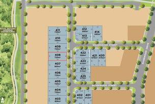 Lot 408, Altitude Drive, Summerhill, Botanic Ridge, Vic 3977