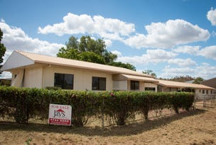 7 Killara Crescent, Mount Isa, Qld 4825